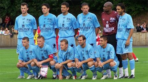 Ligue 2 saison 2008-2009 748_0